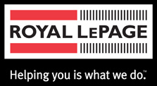 Royal LePage - Helping you is what we do